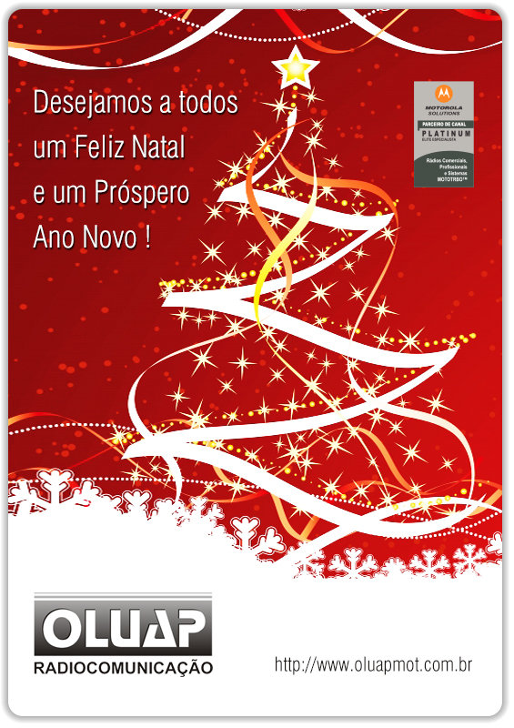 email_natal_2013