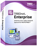 Trbonet_Enterprise